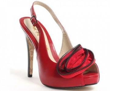 Туфли 34 34 размера распродажа до 1500